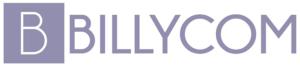 Billycom