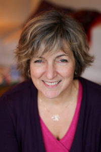 Pam Rubin - Powerful, inventive business writing - Brussels