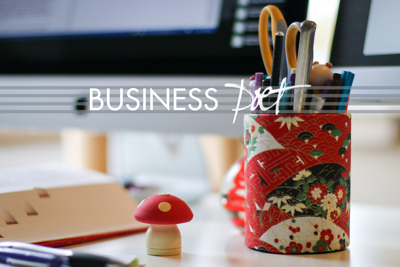 Pam Rubin - Powerful, inventive business writing - Brussels